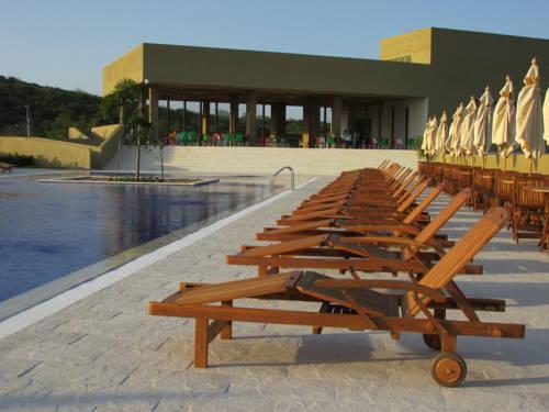hotel Hotel Waya Guajira