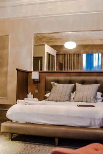 hotel Lynnhurst Hotel