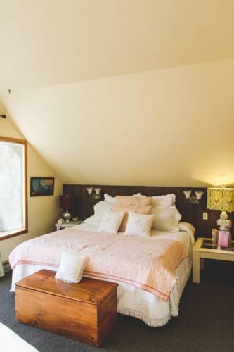 hotel Sisters Motor Lodge