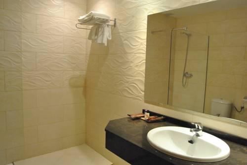hotel Motel Cancun Oviedo