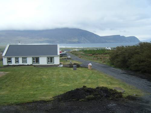 hotel Trawmore Holiday Homes