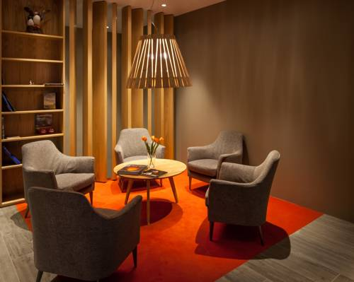 hotel Hotel Vestmannaeyjar