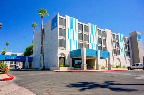 hotel Hotel 502