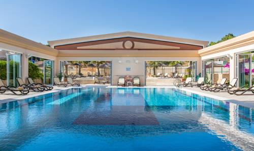 hotel Lakeside Country Club - Apartamentos Turísticos