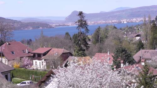 hotel Hotel Golf et Montagne