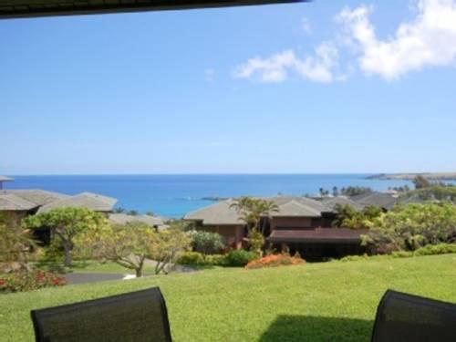 hotel Ridge One Bedroom Gold Ocean View