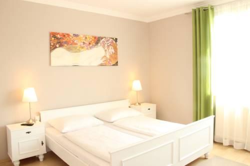 hotel Gasthaus Schmid