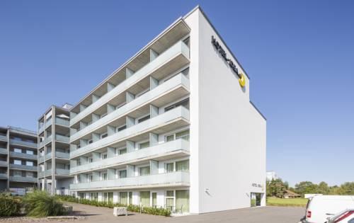 hotel Hotel IDEA