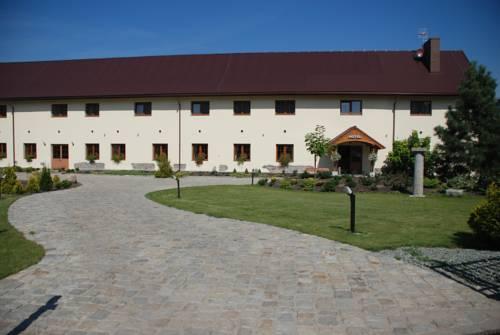 hotel Hotel Karczyce