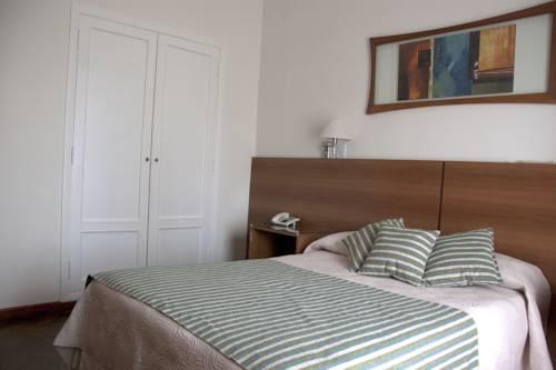 hotel Grand Hotel Rio Cuarto