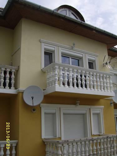 hotel Katica Apartman
