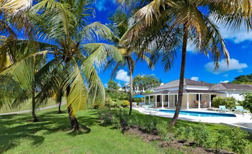 hotel Coconut Grove 1 Luxury Villa