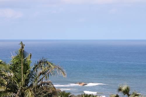 hotel Buccaneer Bay