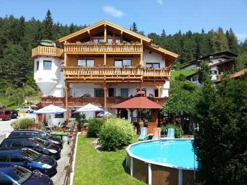hotel Krösbacher Hof