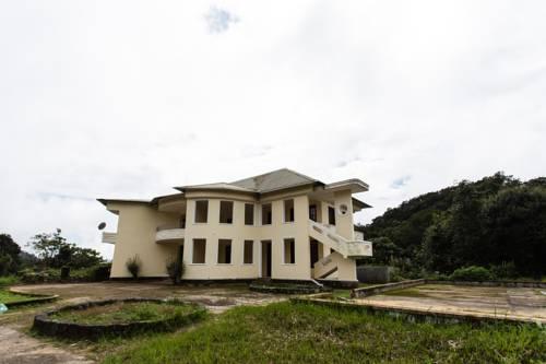 hotel Kim Giao Villa