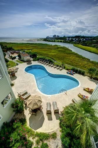 hotel Sands Beach Club by Defender Resorts