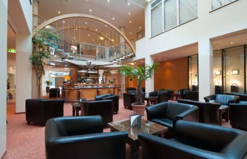 hotel Hotel Metropol