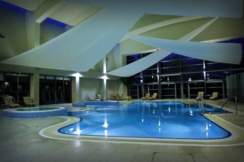 hotel The K Club