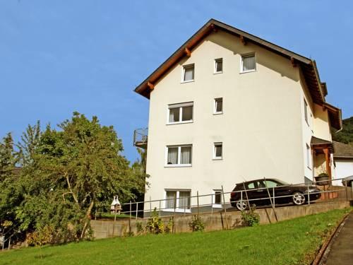 hotel Am Reilsbach 2