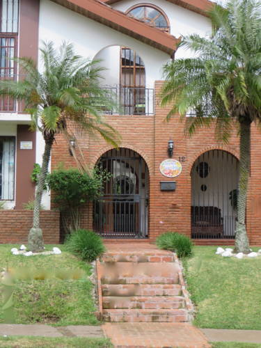 hotel Cariari Bed & Breakfast