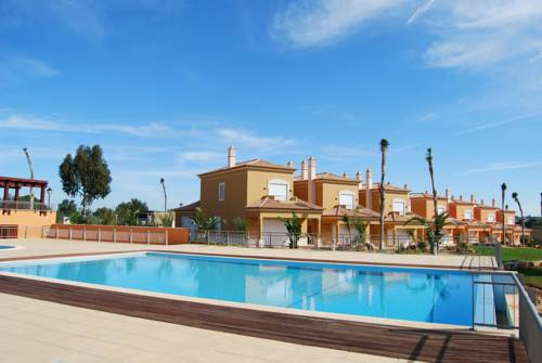 hotel Garden Villas at Pestana Carvoeiro Golf