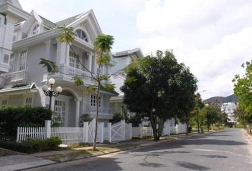 hotel An Binh Villas