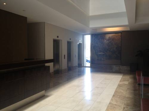 hotel Condominio Nordelta