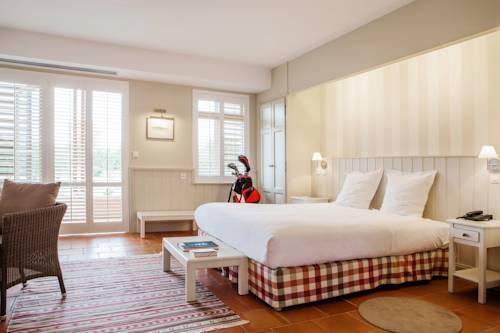hotel Relais des Vigiers