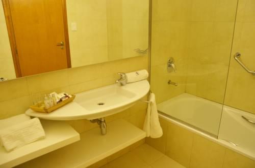 hotel Hotel Viejo Molino