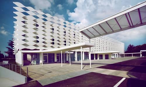 hotel MO.OM Hotel