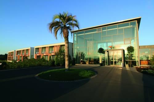 hotel Angel's das Hotel am Golfpark