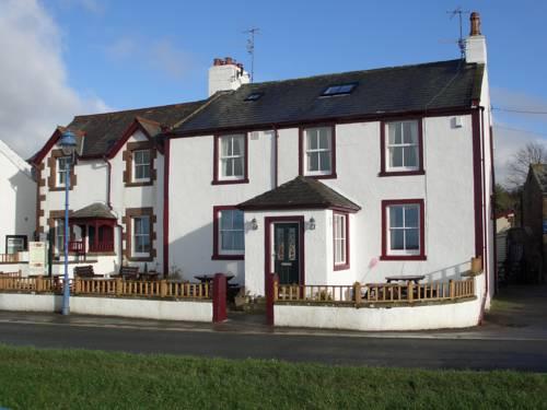 hotel Rosegarth Guest House