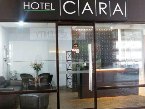 hotel Hotel Cara