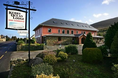hotel Kerry Ocean Lodge