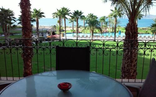 hotel Condo Paraiso del mar 203 By Su Casa Management