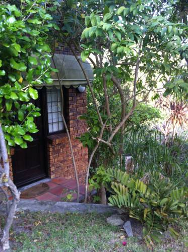hotel 108onClovelly