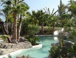 hotel Madame Vacances Résidence Alicante Spa and Golf Resort
