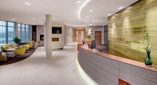 hotel Kremstalerhof