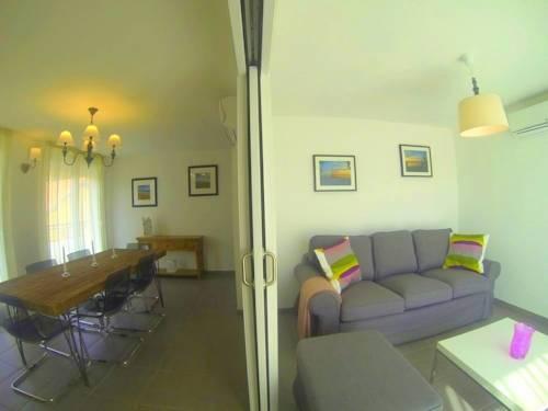 hotel Le Corossol