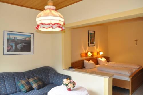 hotel Landgasthof Venus-Hof