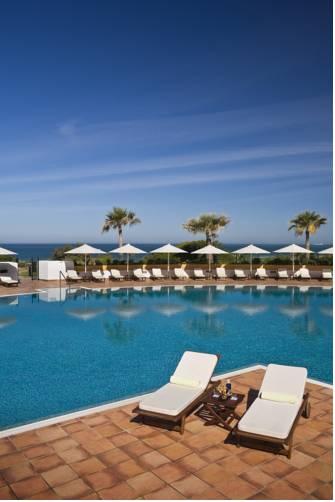 hotel Melia Sancti Petri Hotel 5* G.L.