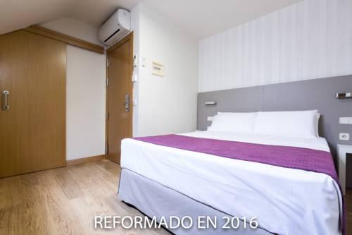hotel Di' Carlo