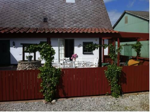 hotel Kungshagagård