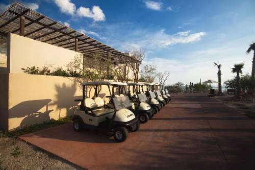 hotel Las Colinas 12 CostaBaja Vac Rental