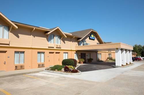 hotel Days Inn Jasper