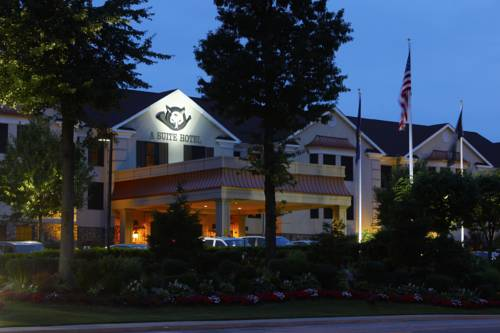 hotel The Inn At Fox Hollow Hotel