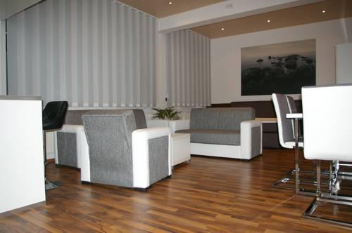 hotel Apartments 4rent