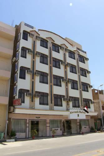 hotel Karnak Hotel