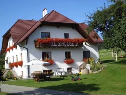 hotel Grainmeister-Hof