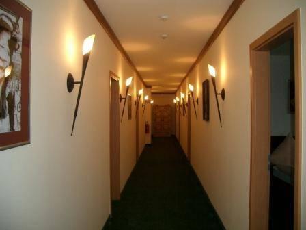 hotel Gasthof Strausberg Nord